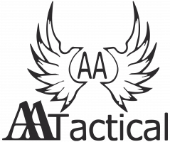 AA Tactical Inc.